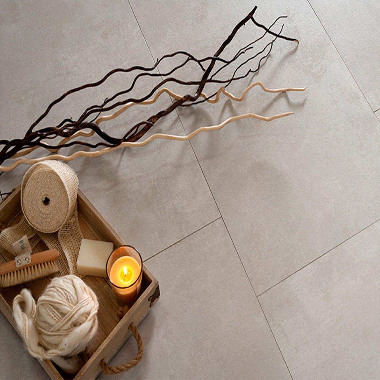 a variety of ceramic tile samples