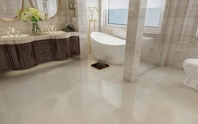 Top Choices for the Strongest Tiles